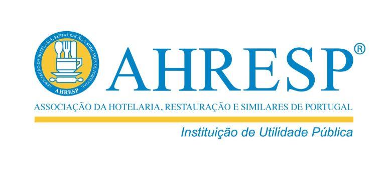 265_1531_1_logo-ahresp_logo-ahresp